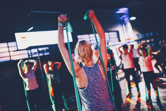The Top 10 Health and Fitness Trends in 2019