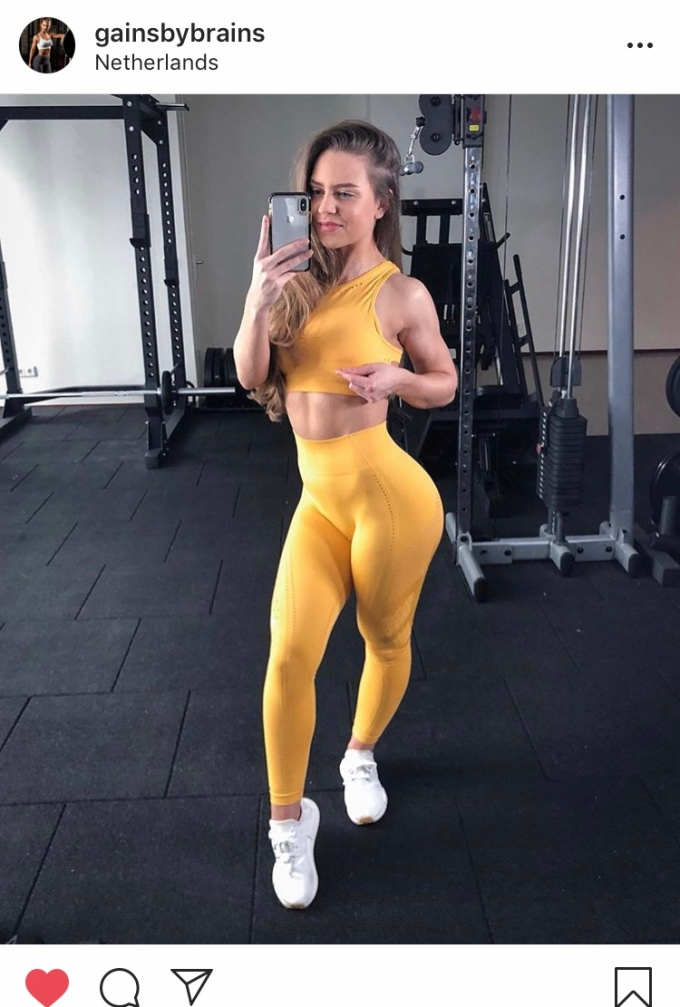 My Favorite Fitness Influencers and Why They are a big deal